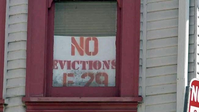 Rent Control Laws Debated in California