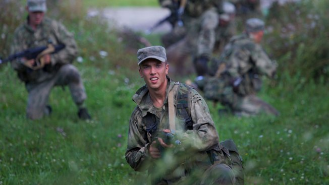 Russia Seeks to Allay Western Fears About Planned War Games