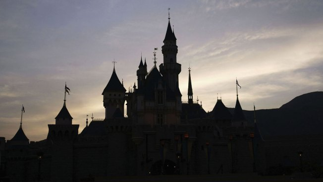 Timeline of Disneyland Measles Outbreak