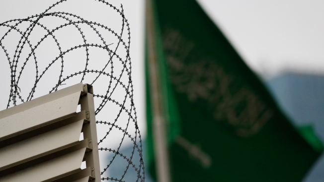 Family Claims Dual Saudi-US Citizen Detained and Tortured