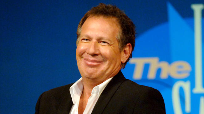 Garry Shandling's Cause of Death Blood Clot in Lungs: Coroner