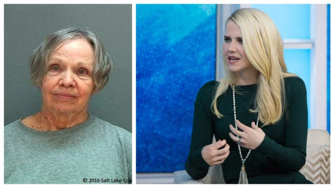 Elizabeth Smart Kidnapper Now Lives Near Elementary School