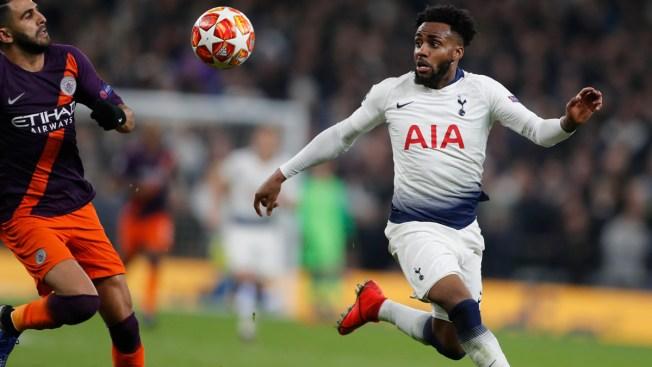 FIFA Backs English Players' Social Media Boycott Over Racism