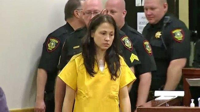 Estranged Wife of Famed Pianist Deemed Unfit for Trial