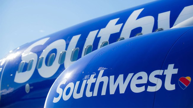 Southwest Airlines Will Stop Overbooking Flights: CEO