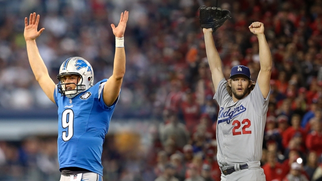 Texas Classmates Become the Highest Paid in NFL, MLB