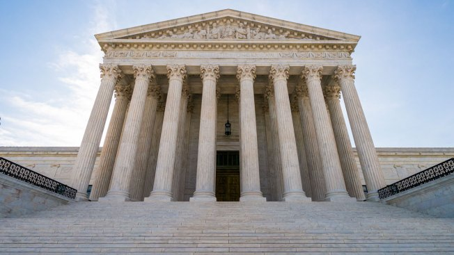 Supreme Court to Hear Louisiana Abortion Regulation Case