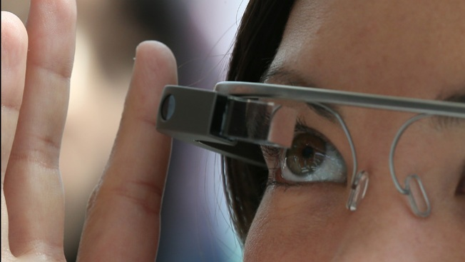 Google Glass Future Becoming Murky
