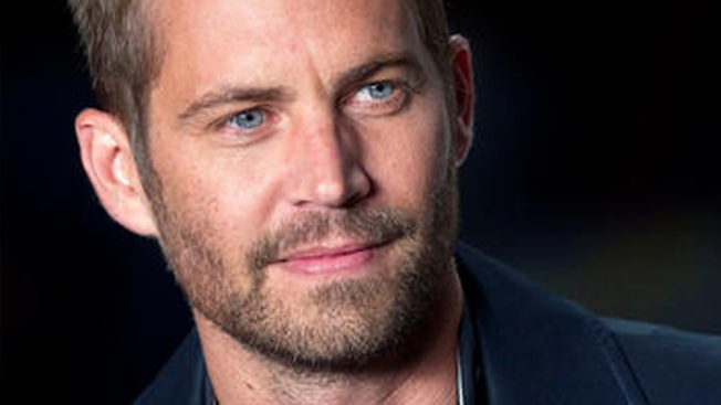 Judge: Porsche Not at Fault in Crash That Killed Paul Walker
