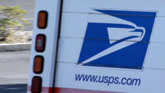 USPS Employee, Half-Brother Expected in Court in L.A. Postal Truck Heists