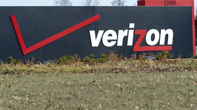Verizon Works to Resolve SoCal Calling Issues