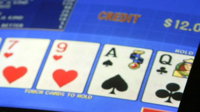 Poker Pro Gets 18 Months for Ticket Fraud