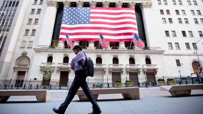 U.S. banking agencies support conclusion of reforms to worldwide capital standards