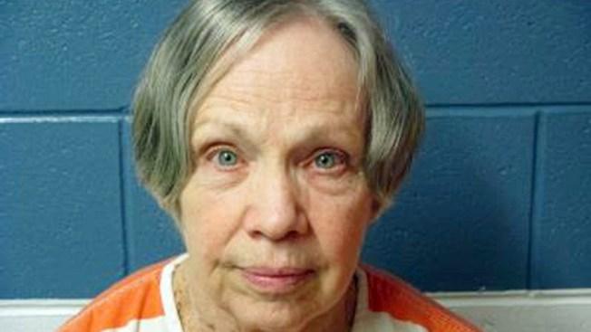Niece: Family Won't Take in Elizabeth Smart's Kidnapper