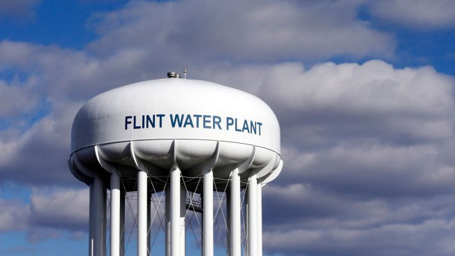 Lead Poisoning Among Children in Some California Locales Higher Than Flint