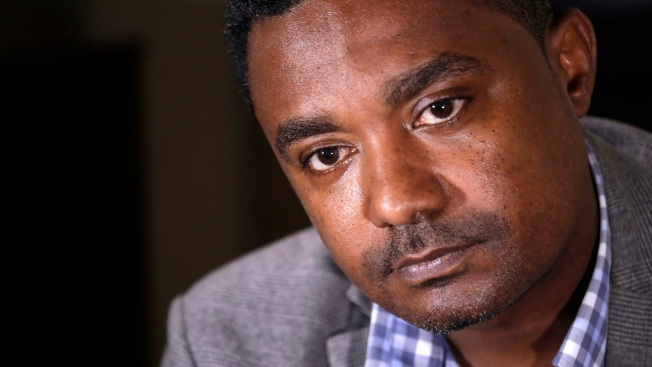 Engineer: Ethiopian Airlines Went Into Records After Crash
