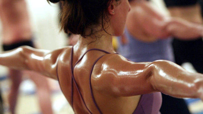 A Guide to the Best Free Online Workouts