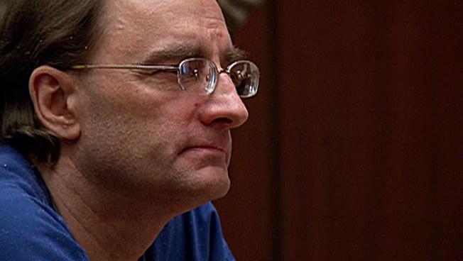 Rockefeller Impostor Sentenced for San Marino Murder