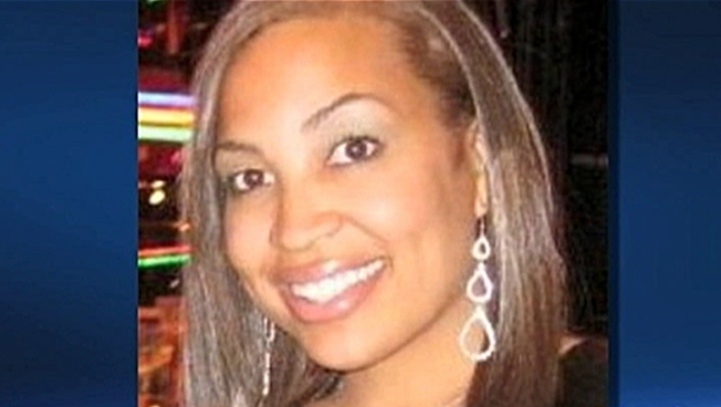 Long Beach Teacher's Car Found in Louisiana Bayou; Decomposed Body Inside