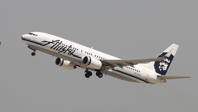 Ex-Alaska Airlines Pilot Faces Charges of Flying Under the Influence of Alcohol