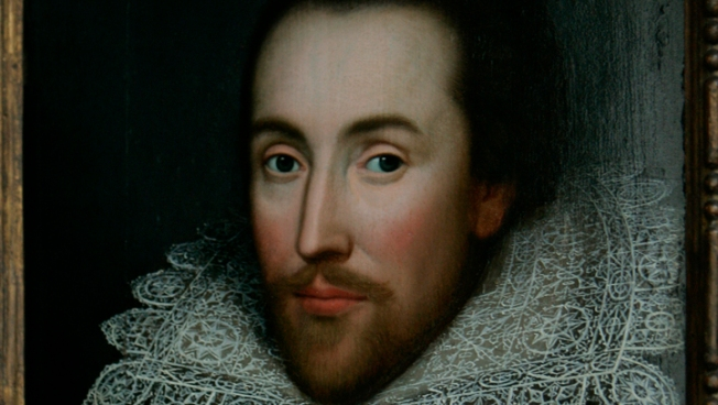 Shakespeare: 400th Anniversary Celebrations