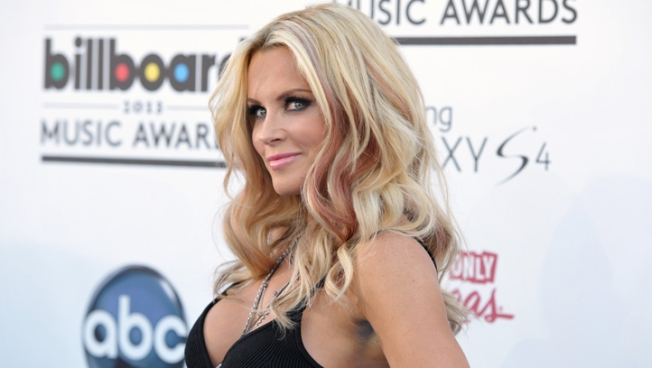 "Jenny McCarthy to Join ""The View"" as Co-Host"