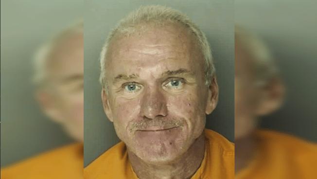 White Restaurant Manager Who Enslaved, Tortured Black Employee Sentenced