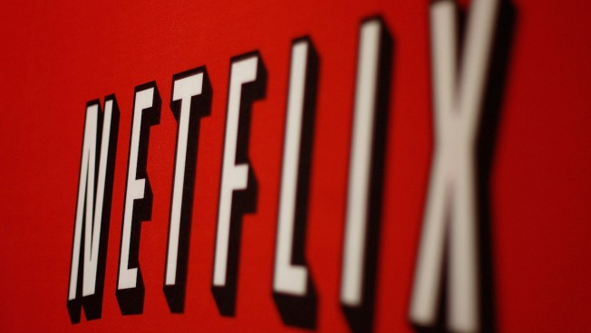 Netflix Expands Into 130 More Countries in Surprise Move