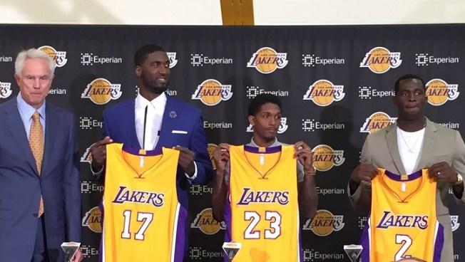 Lakers-intro-Roy-Hibbert-7-22-15.jpg