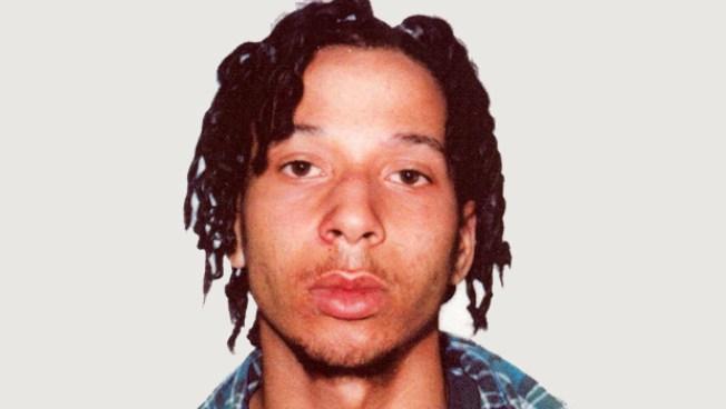 Tourist Murder Fugitive Captured in Jamaica