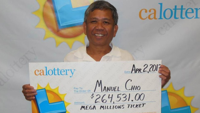Coffee Shop Regular Wins MEGA Millions From Ticket Sold by Favorite Cafe