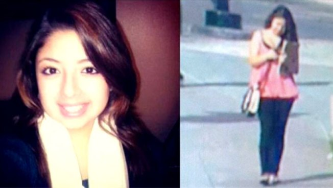 CSU Los Angeles Student Reported Missing Found Safe