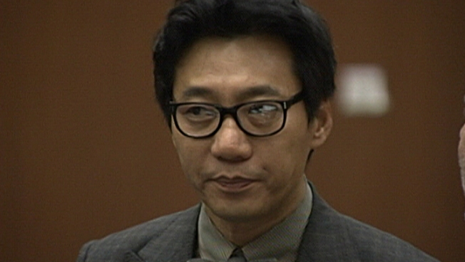 Pinkberry Co-Founder Found Guilty in Tire Iron Attack on Homeless Man