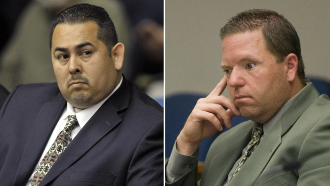 FBI to Examine Kelly Thomas Trial Evidence After Officers' Acquittals