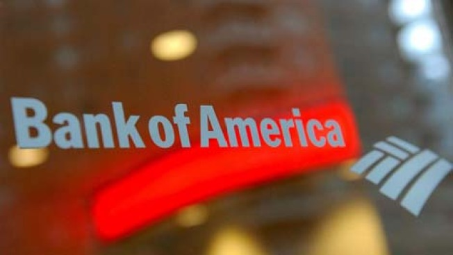 Bank of America Gives $2.2 Million to Nonprofits Fighting Homelessness