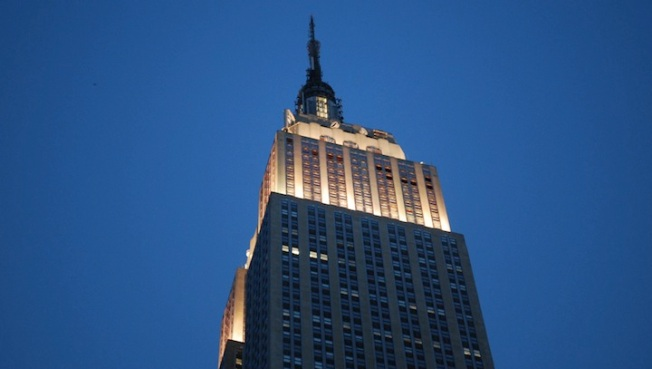 Empire State Building IPO Set To Raise $1.15B