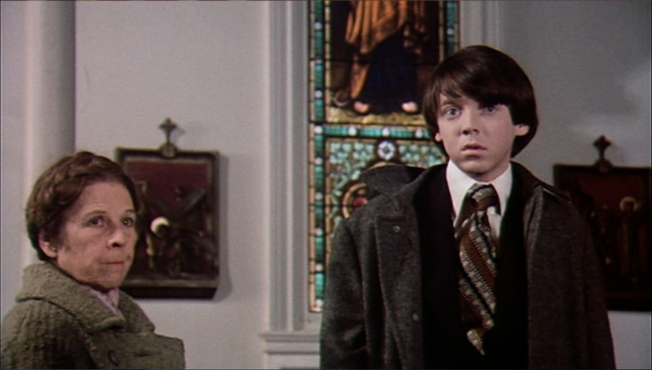 Harold & Maude Day at Western Railway Museum