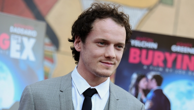 'Star Trek' Actor Anton Yelchin, 27, Killed by Own Car in Studio City