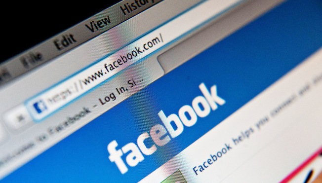 Arkansas Woman Dies During Facebook Live Broadcast: Police