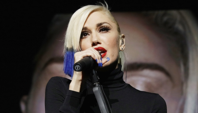 Coldplay, Gwen Stefani to Perform at 2015 American Music Awards