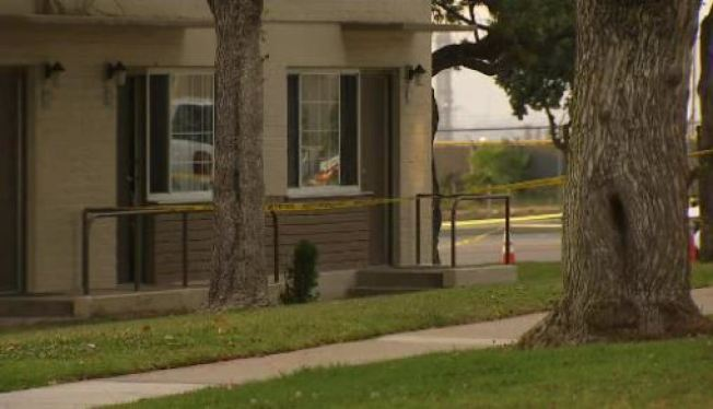 Body Found in Lomita Apartment Is Missing Woman: Coroner