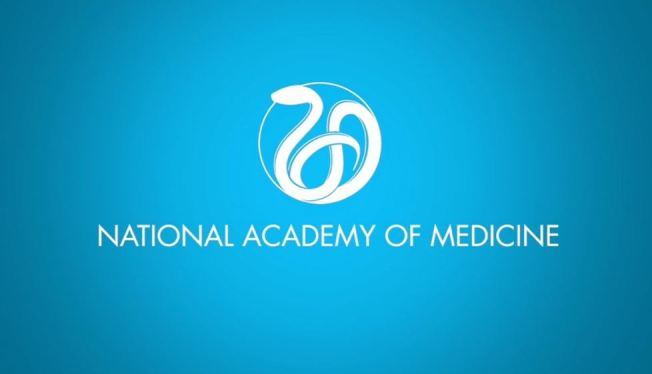 National Academy of Medicine's Newest Class Includes 5 From SoCal