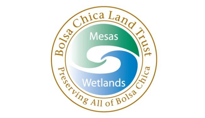 Bolsa Chica Land Trust