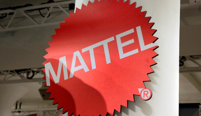 Mattel Announces 22 Animated, Live-action Programs