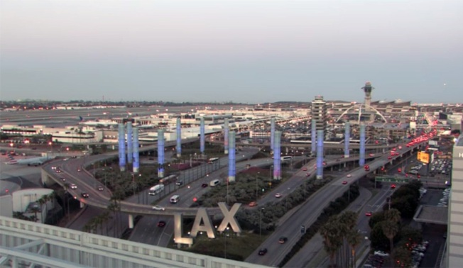 Image result for lax