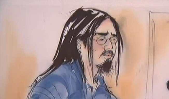 SoCal Man Pleads Guilty to Attempt to Support al-Qaida
