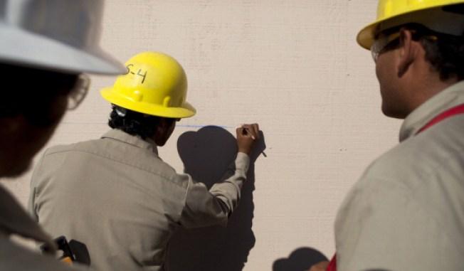 California Unemployment Rate Dips Below 10 Percent