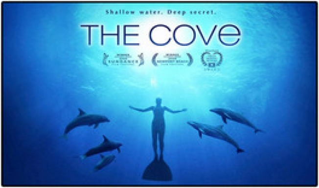 The Cove, Kogi Gets Pimped