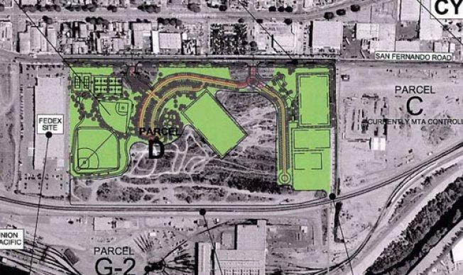 Rumblings & Bumblings Responses: Rio Park and 2121 Lofts