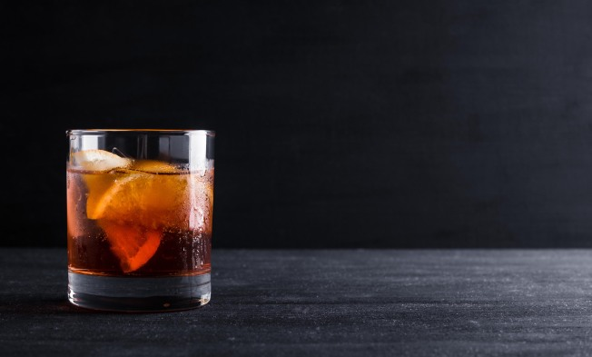 Negroni Week: Multi-Charity Fundraiser